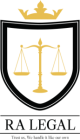 RA Legal
